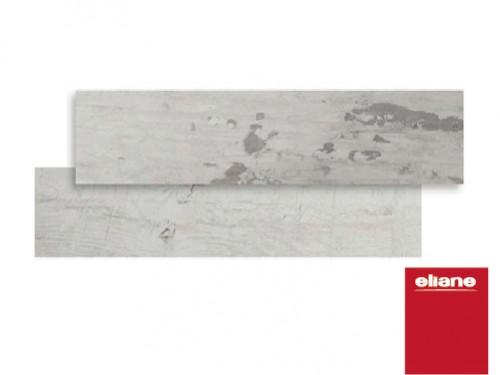 Porcelanico Simil Madera Eliane 20x120 Urbanwood