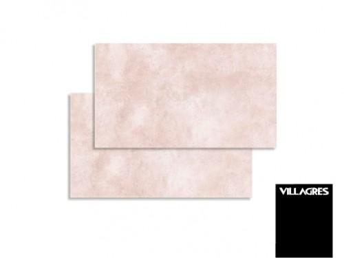 Porcelanato 80x140 Pulido Villagres beton of white