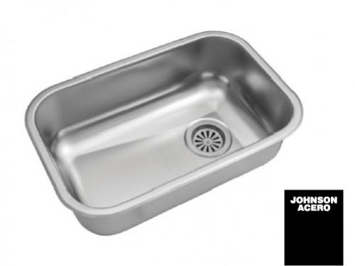 Bacha Johnson Cocina Z52/18