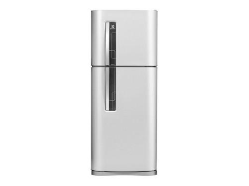 Heladera Plata No Frost Eficiencia energética A 303lts Electrolux