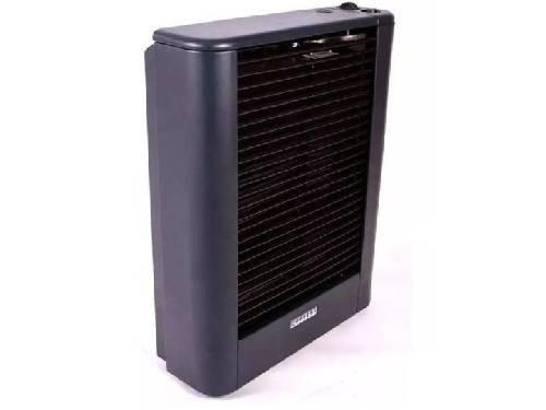 Calefactor Coppens Unico 20-40 - de 2000 A 4000 Kcal/H, Tb, Mg