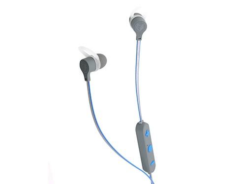 Auriculares Bluetooth con micrófono para Deportes - Kanzy