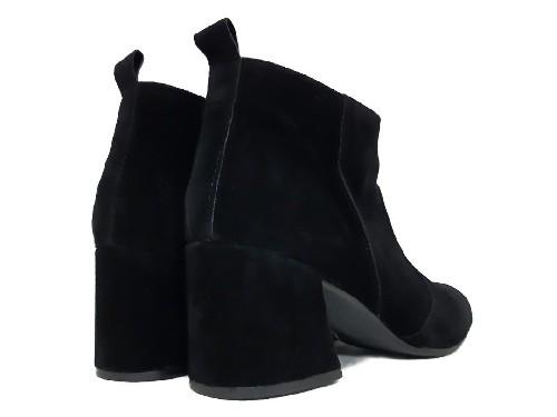 Botas de Mujer Gina 1500R