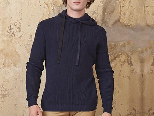 Sweater Sporty