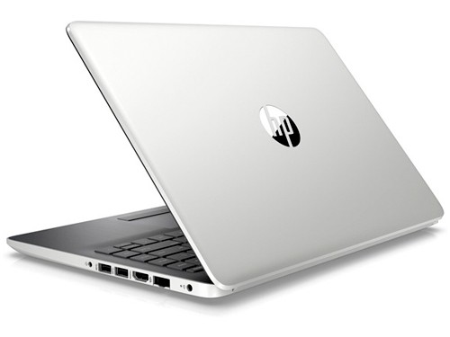 """Notebook 14"""" Intel Core I3 4GB+128GB SSD Win. 10 HP"""