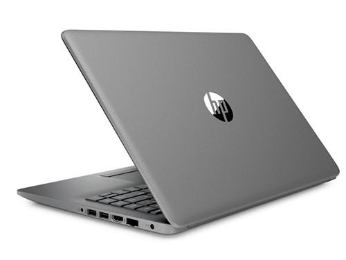 "Notebook 14"" Intel Celeron 4GB+500GB Windows 10 HP"