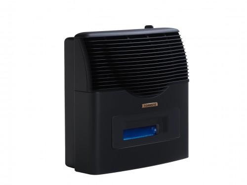 calefactor-balanceado-longvie-eba3kv-3000cal-premium-visor-591993067xJ