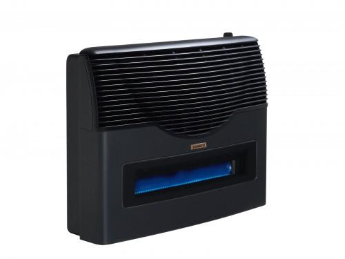 calefactor-balanceado-longvie-eba5kv-5000cal-premium-visor-591972394xJ