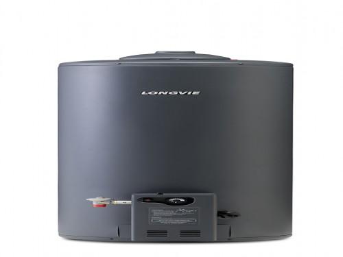 termotanque-a-gas-longvie-110-litros-t4110n_1069586352xJM