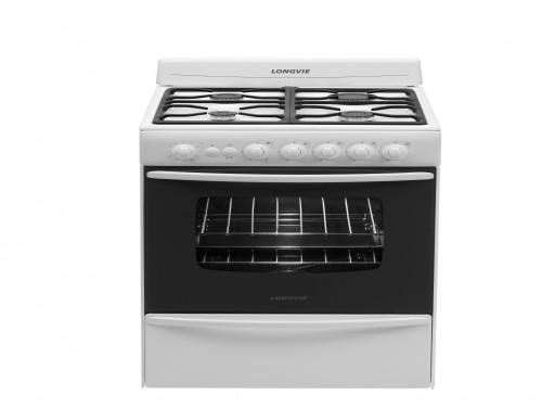 cocina-gas-longvie-13501bf-56cm-blanca-cajon-parrilla-585067872xJM