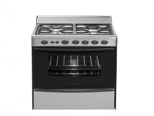 cocina-gas-longvie-13501xf-56cm-inox-cajon-parrilla-591669963xJM