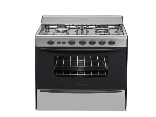 cocina-gas-longvie-13601xf-60cm-inox-cajon-parrilla-590634235xJM
