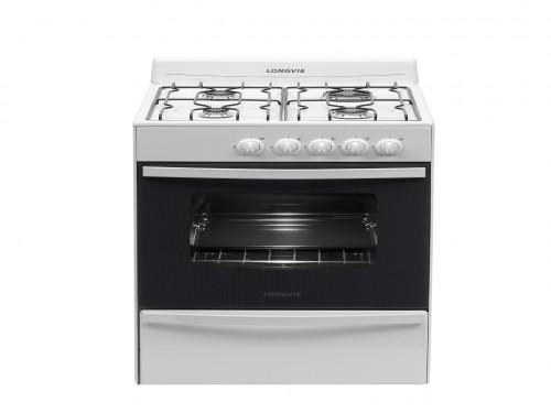 cocina-gas-longvie-13231bf-56cm-blanca-cajon-parrilla