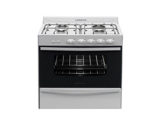cocina-gas-longvie-13331bf-56cm-blanca-cajon-parrilla