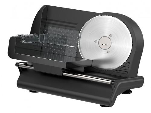 Cortadora De Fiambre Familiar Moretti Home-190 190mm