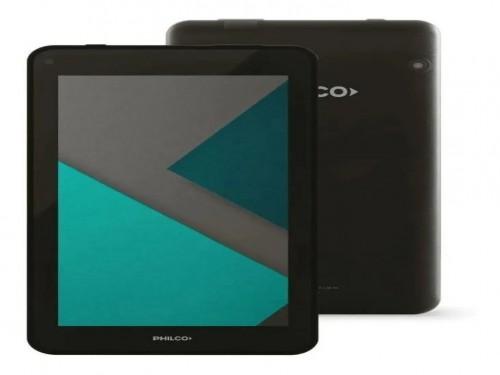 Tablet Philco 7 Pulgadas 16gb 1gb Ram Tp7a6 Android 10