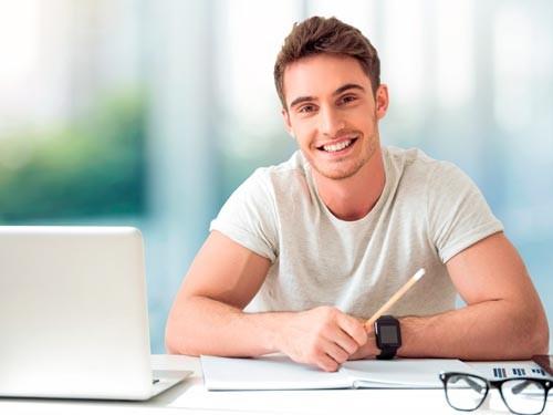 Arancel de ingreso Lic. en Administración de Sistemas y Empresas