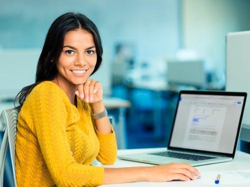 Arancel de ingreso Lic. en Management: Negocios Digitales