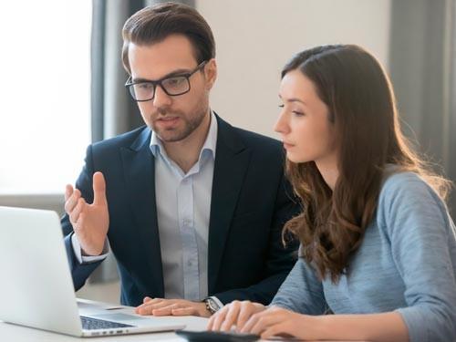 Arancel de ingreso Carrera corta: Comercialización y Dir. de Empresas