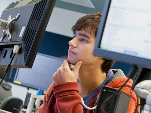 Arancel de ingreso Licenciatura en Tecnología de la Información