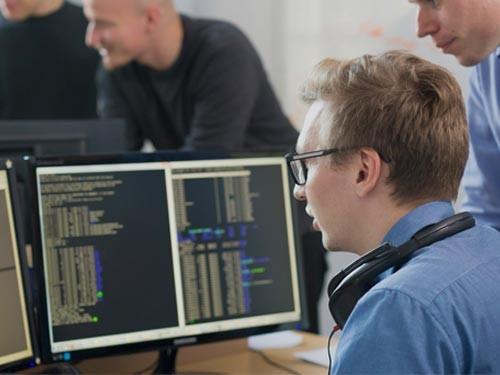 Arancel de ingreso Licenciatura en Informática