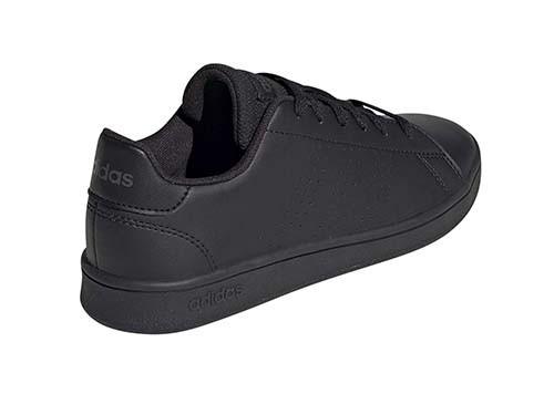 Zapatillas Adidas Advantage Kids