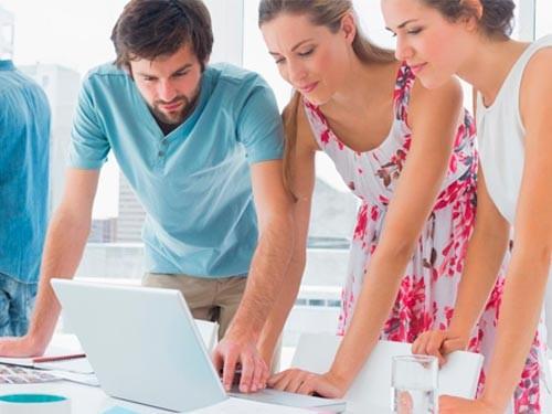 Arancel de ingreso Lic. en Diseño (Diseño + Tecnología + Negocios)