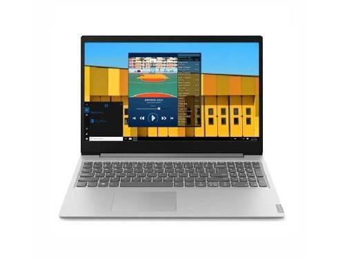 Notebook Lenovo i3-1005G1 4Gb 1Tb 156 W10