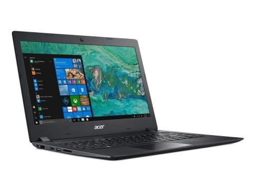Notebook Acer Aspire 1 Celeron N4020 15.6p HD 4GB + Mouse Inalámbrico