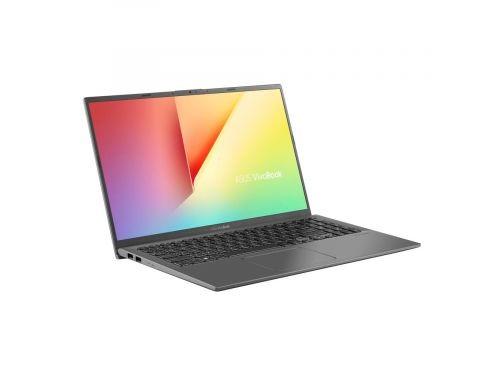 Notebook ASUS Vivobook Ryzen 5 8GB 256Gb Radeon RX 8+Mouse Inalambrico