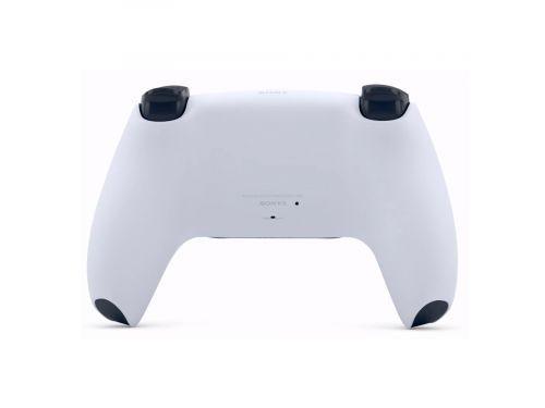 Joystick Ps5 Sony Playstation 5 Dual Sense
