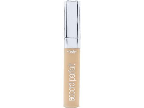 Corrector Facial L'Oréal París True Match Concealer x 6,8 g