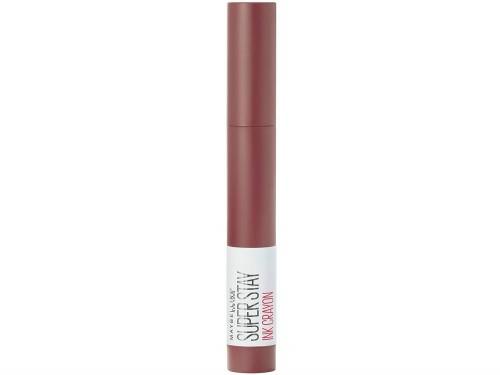 Crayon de Labios Maybelline Superstay Ink Crayon x 1,5 g