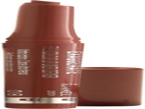 Delineador de Labios automático 018 Addiction x 0,25 gr