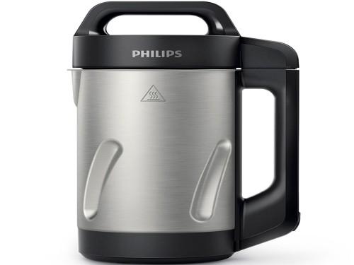 Máquina para Hacer Sopa Philips Soupmaker HR2203/80
