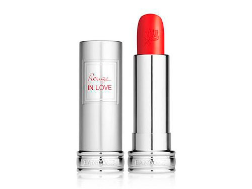Rouge In Love 170 Sequins Damour