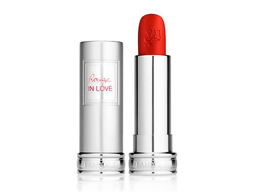 Rouge In Love 185 Rouge Valentine