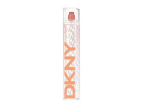 DKNY Woman Ltd. Ed. EDT 100ml