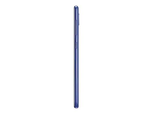 """Celular Galaxy A01 Core Azul 4G Led 5.3"""" 1GB+16GB Samsung"""
