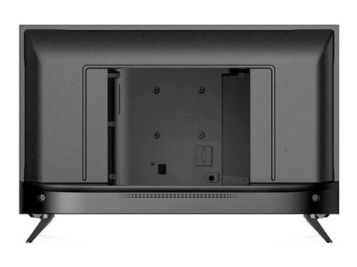 "Smart TV 32"" HD HDMI+USB Netflix Youtube BGH"