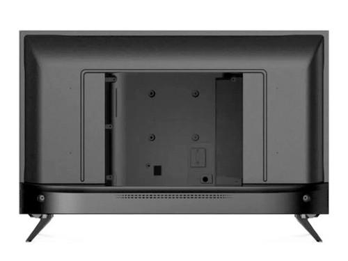 "Smart Tv 43"" Full HD Netflix Youtube HDMI USB BGH"