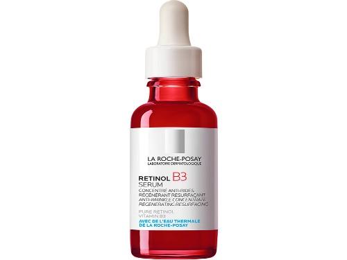 La Roche Posay Retinol B3 Serum 30ml