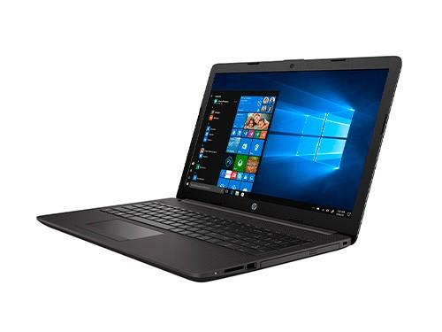 NOTEBOOK HP 250G7 CORE i3-1005G1 4GB/1TB W10H 18 CUOTAS