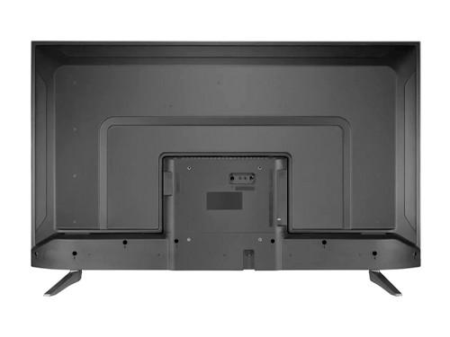 "Smart Tv 50"" 4k UHD Netflix Youtube HDMI USB Noblex"