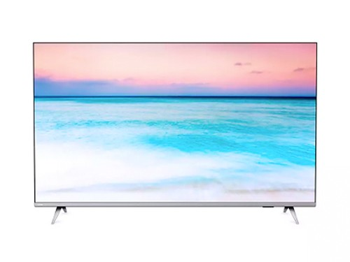 "Smart Tv 50"" UHD 4K HDR10+ HDMI Netflix Youtube Philips"