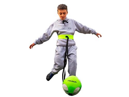 Kit de entrenamiento Futbol para niños Reusch