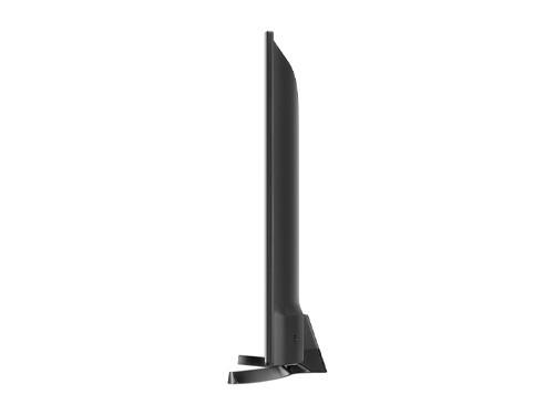 "Smart Tv Led IPS 60"" UHD Q-Core 4K HDR Web Os 4.0 LG"