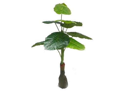 Planta Artificial 0,90 Cm Modelo 12 Palmera #90412 Hot Sale