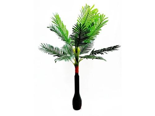 Planta Artificial 110 Cm Palmera Artificial #90410 Hot Sale