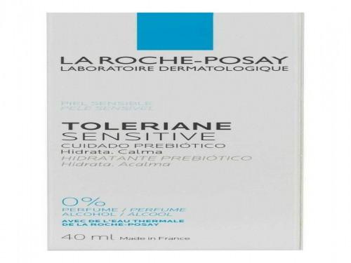 Toleriane Sensitive X 40 Ml
